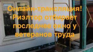 12969438_1735996510010663_1718134290_n-3-777x437