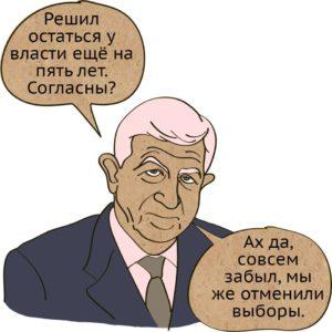 Источник: kuban.ec