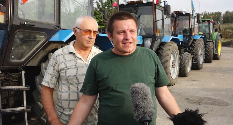 Алексей Волченков