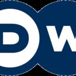 DW_(TV)_Logo_2012