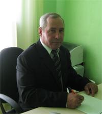 nartov