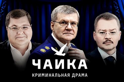 chayka-fbk-fbk-info_