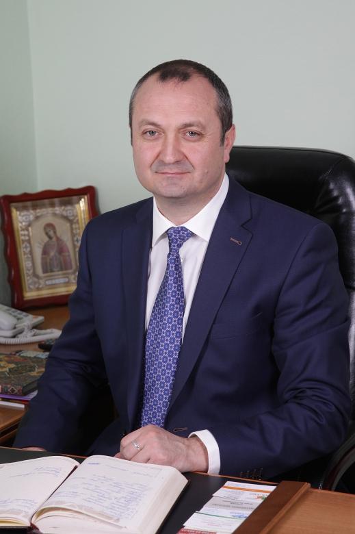Глава администрации евланов попался на взяткке